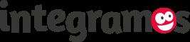 logo_LARGO